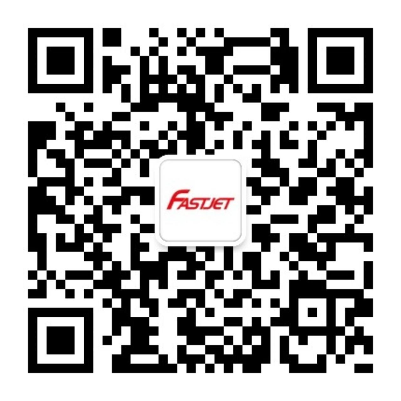 1593304121148045.jpg